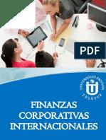 Finanzas Corporativas Internacionales (1)