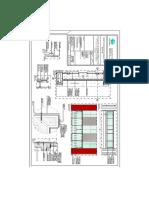 Projeto-Executivo-de-Arquitetura.pdf
