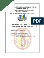 MEDICION_DEL_CAUDAL[1].docx