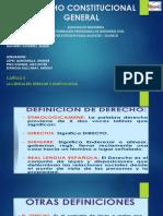 CIENCIA DEL DERECHO-CONSTITUCIONAL-GENERAL.pptx