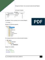 Conectar una Bd de SQL con  Java.pdf