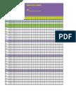 lista de evaluación y asistencia.docx