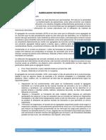 AGREGADOS NOVEDOSOS.docx