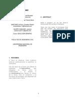 Escalonado-Geologia2.0.docx