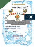 LAVADO-DE-ACTIVOS.docx