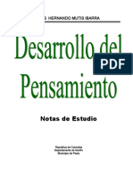 20999970-Desarrollo-Del-pensamiento.pdf