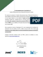 asset-v1-IDBx+IDB6x+1T2017+type@asset+block@8._Carta_certificado_PDU_curso_Gestión_de_proyectos_de_desarrollo