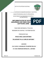 videovigilancia.pdf