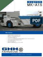 GHH_Fahrzeuge_MK-A15_EN_V1-16__2016-01-26__neu