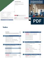 Bosch Catálogo completo 2013 2014.pdf