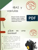 BOMBAS 1 [Autoguardado]