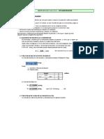 3 Diseño Hidraulico de Captacion y Canal Trapezoidal (1)