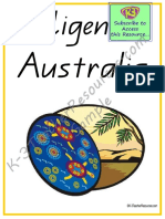 K3_TeacherResources_56IndigenousAustraliansVocabularyWords_qld_beginners.pdf