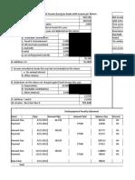 Wassim Zhani Corporate Taxation AAA and Basis (2)