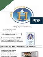 Material Participante Distintivo H 18.7.16