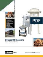 Emd00284en Lube Oil Filter 350