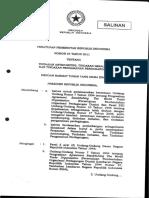 PP 34 thn 2011 Tindakan Anti Dumping.pdf