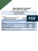 CALENDARIO-ACADÉMICO-2017-PRESENCIAL-Y-SEMIPRESENCIAL.pdf