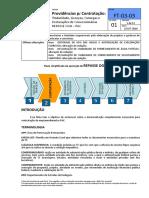 FT 03 03 ProvidContratacaoTitLicOutDecl Rev 01