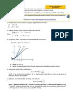 Ht-12-Funciones Exp y Log