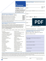 Peru Pro App Spanish_writeable.pdf