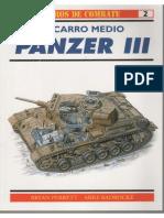 [Carros de combate]02 El Carro Medio Panzer III.pdf