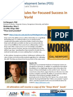 pds_newport_webinar.pdf