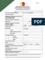 Ficha Personal de Trabajo (2)