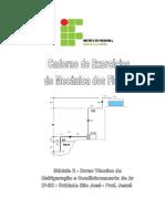 CADERNOMECFLU.pdf