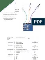 9v-analog-diy-lpf.pdf