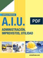 Cartilla Practica de AUI.pdf