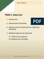 Tema 5 PSIA.pps