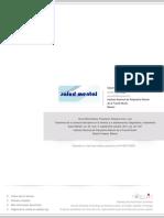 Trastornos de la conducta disruptiva en la infancia y la adolescencia- diagnóstico y tratamiento.pdf