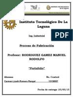 portafolio_finalproceso