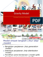 3 kasus Gravity Model.pptx