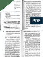 Commedia 1.pdf