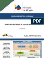 Modelo-de-gestión-sectorial