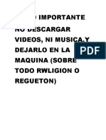AVISO IMPORTANTE CLIENTE.docx