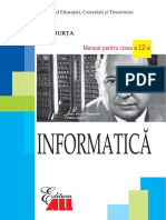 manualinfoXII.pdf