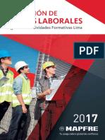 1 ProgramaSCTR Lima2017 (1)