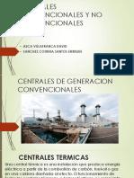Centrales de generación convencionales.pptx mejorado.pptx