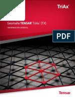 ISPN_TX_BRO.pdf