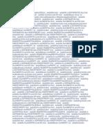 REE.pdf