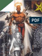 Demon - The Fallen - Storyteller's Screen.pdf