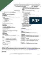 satellite_S55T-C5327-4k.pdf