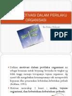 6. konsep motivasi.pptx