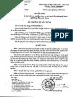 BXD_1391-QD-BXD_29122016.signed.pdf