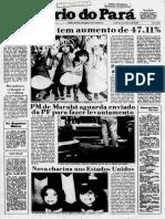 Diário do Pará_01-01-1988.pdf
