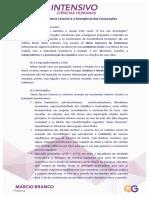 Microsoft Word - Mat de Apoio 3 - Tiago Silva