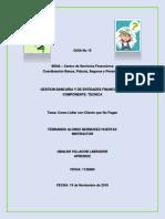 SÍNTESIS PROCESO DE COBRANZA.docx
